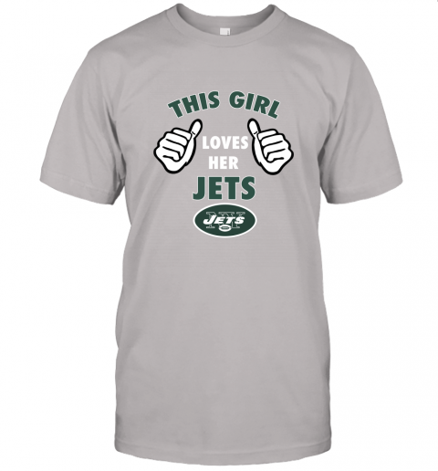 wqof this girl loves her new york jets jersey t shirt 60 front ash