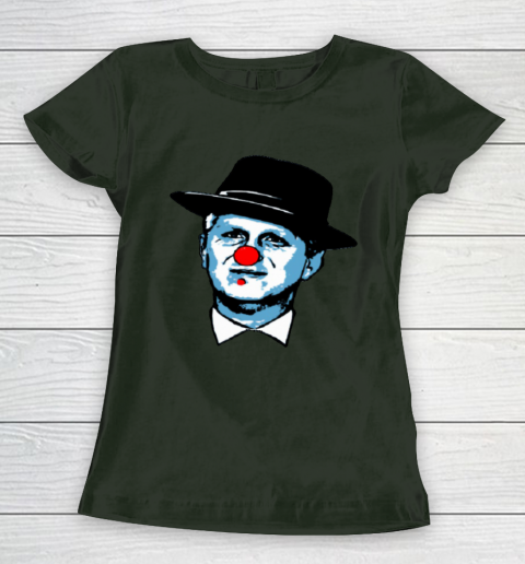 Portnoy Rapaport Shirt Women's T-Shirt 5