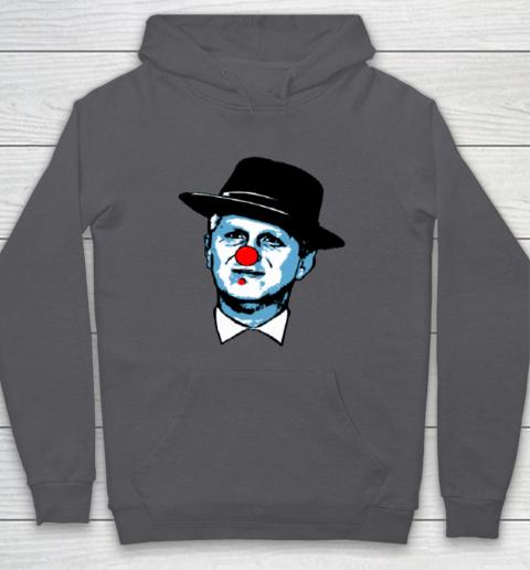 Michael Rapaport Clown Hoodie 4