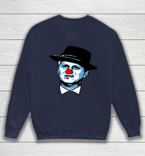 Portnoy Rapaport Shirt Sweatshirt 2