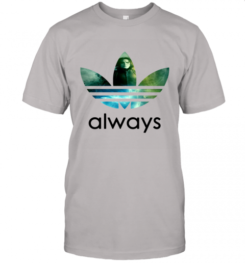 gifc adidas severus snape always harry potter shirts jersey t shirt 60 front ash