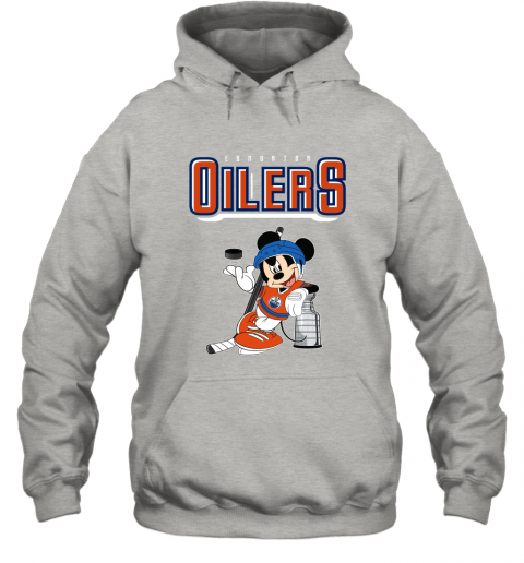 2bm9 mickey edmonton oilers with the stanley cup hockey nhl shirt hoodie 23 front ash