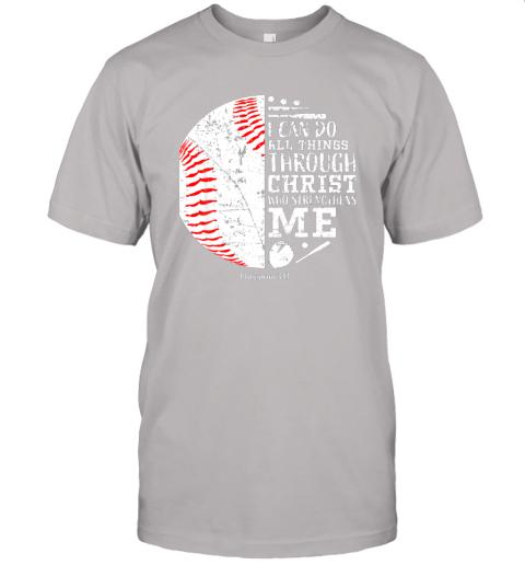 0pzj christian baseball shirts i can do all things through christ jersey t shirt 60 front ash