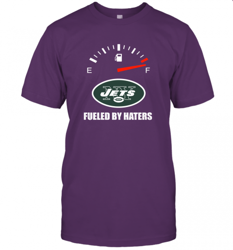 qrzp fueled by haters maximum fuel new york jets jersey t shirt 60 front team purple