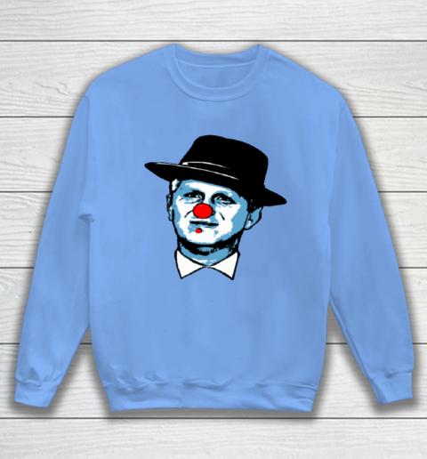 Portnoy Rapaport Shirt Sweatshirt 8