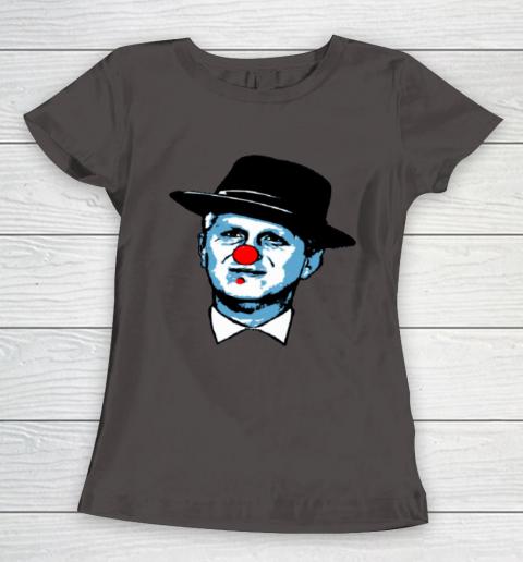 Barstool Rappaport Shirt Women's T-Shirt 7