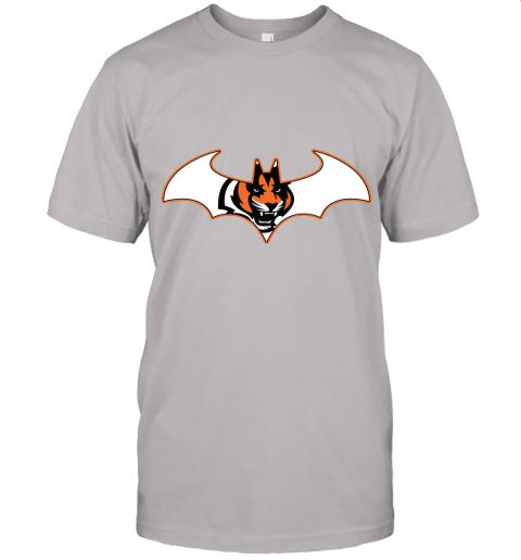 rxz3 we are the cincinnati bengals batman nfl mashup jersey t shirt 60 front ash