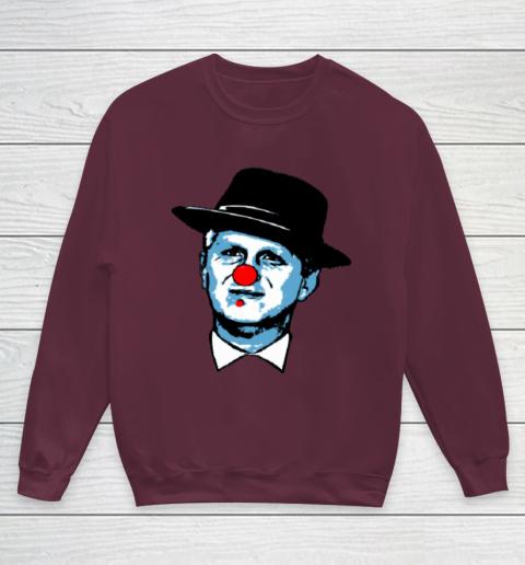 Michael Rapaport Youth Sweatshirt 4