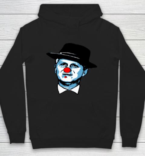 Barstool Rappaport Shirt Hoodie