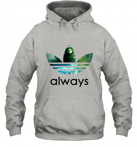 y0ck adidas severus snape always harry potter shirts hoodie 23 front ash