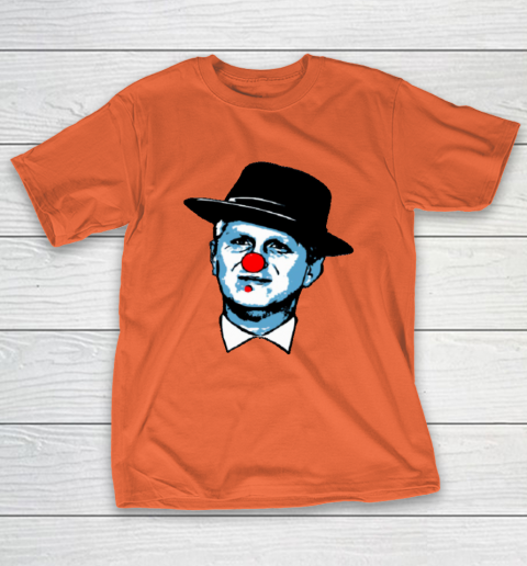 Michael Rapaport Clown T-Shirt 4