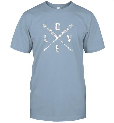 jzyv love baseball bats shirt baseball mom softball dad gift jersey t shirt 60 front light blue