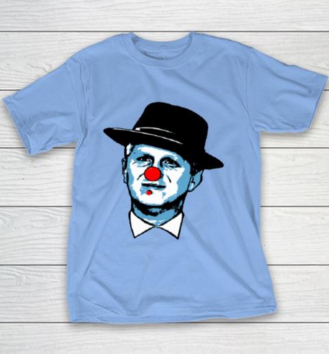 Michael Rapaport Barstool Youth T-Shirt 8