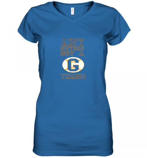 iuh3 san francisco baseball women v neck t shirt 39 front royal
