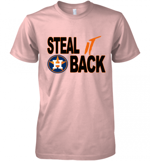 mohb steal it back houston astros premium guys tee 5 front light pink