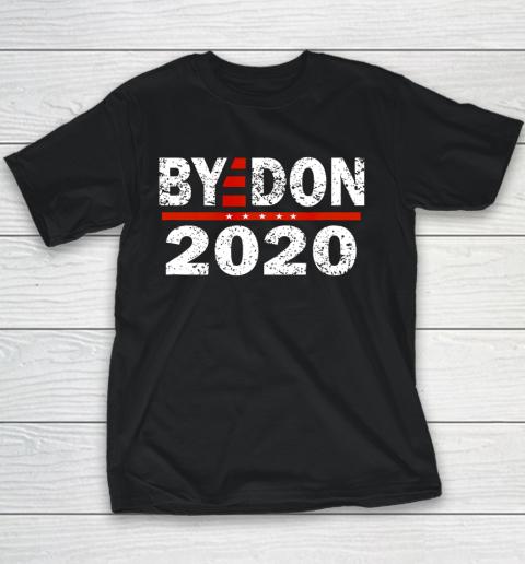 BYEDON 2020 Youth T-Shirt