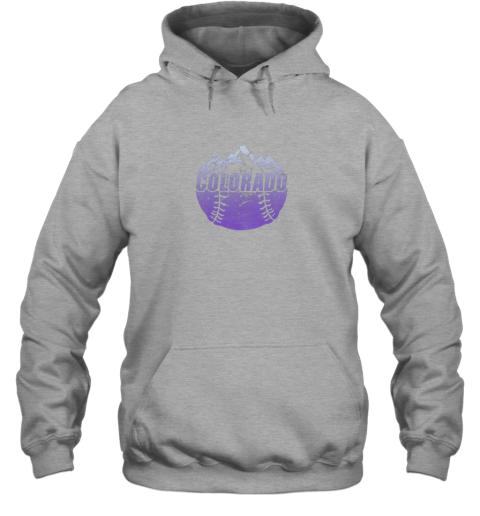 z6m9 colorado baseball rocky mountains hoodie 23 front sport grey