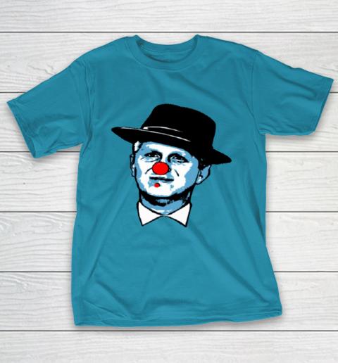 Portnoy Rapaport Shirt T-Shirt 8
