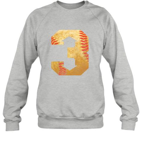 k1lt three up three down baseball 3 up 3 down sweatshirt 35 front sport grey