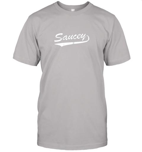 ryr0 saucey swag baseball jersey t shirt 60 front ash