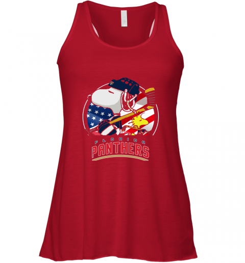 cs0e-florida-panthers-ice-hockey-snoopy-and-woodstock-nhl-flowy-tank-32-front-red-480px