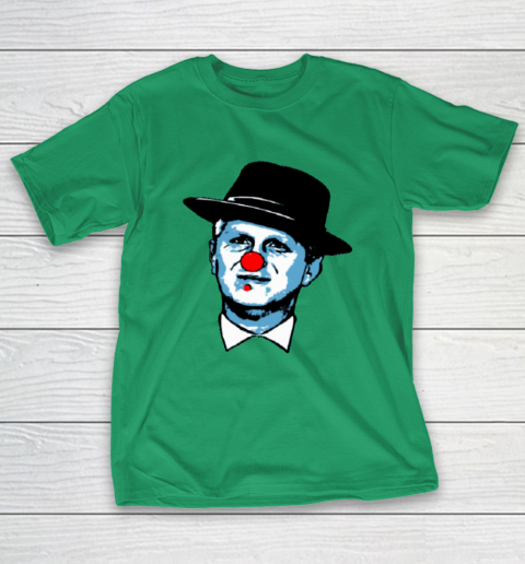 Michael Rapaport Barstool T-Shirt 5