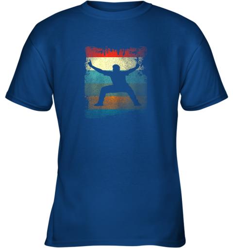 8svm vintage baseball umpire shirt retro baseball fan shirt gift youth t shirt 26 front royal