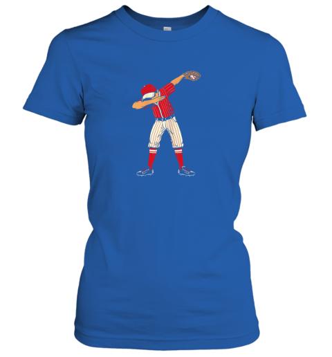 wggt dabbing baseball catcher gift shirt kids men boys bzr ladies t shirt 20 front royal