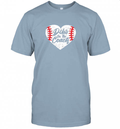 zpw7 dibs on the coach funny baseball jersey t shirt 60 front light blue