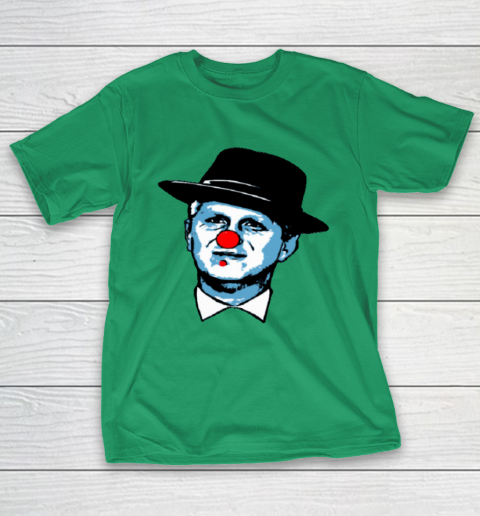 Portnoy Rapaport Shirt T-Shirt 6