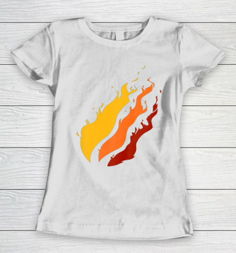 Gaming Tee for Gamer with Game Plays Style Women's T-Shirt