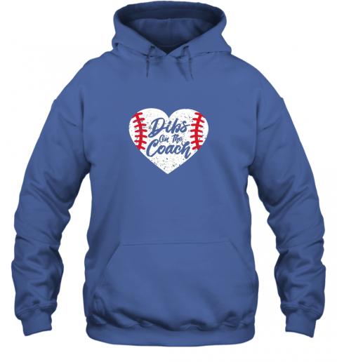 j31n dibs on the coach funny baseball hoodie 23 front royal