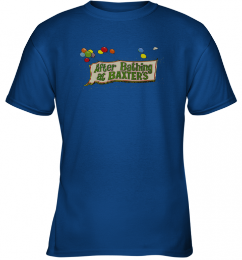 u22k ringer jefferson airplane after bathing at baxters shirts youth t shirt 26 front royal
