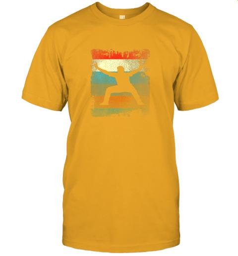 lnut vintage baseball umpire shirt retro baseball fan shirt gift jersey t shirt 60 front gold