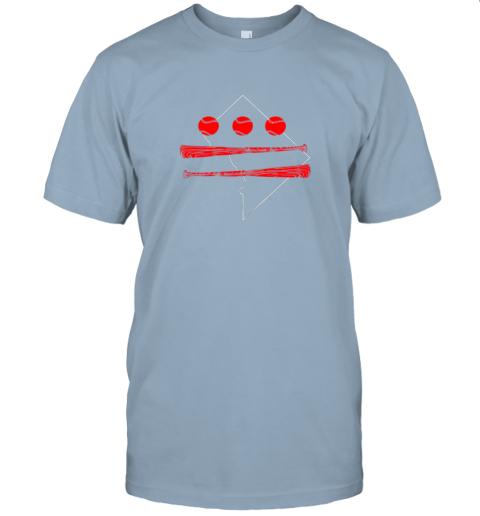 ikrl washington dc map capitol baseball flag jersey t shirt 60 front light blue
