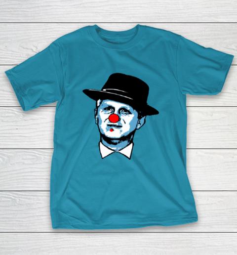 Michael Rapaport Barstool T-Shirt 7