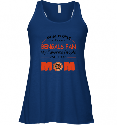 q4qh most people call me cincinnati bengals fan football mom flowy tank 32 front true royal