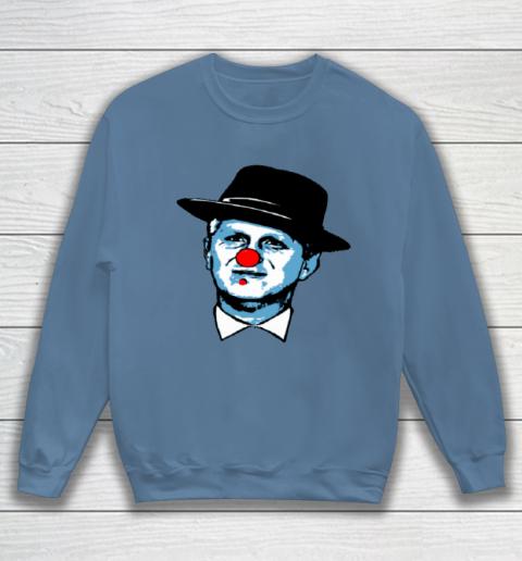 Portnoy Rapaport Shirt Sweatshirt 6
