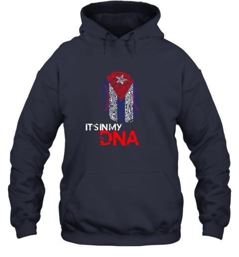 kj0p cuba baseball dna cuban shirt cubano classic flag turquino hoodie 23 front navy