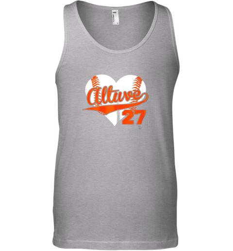 t2qo jose altuve baseball heart shirtapparel unisex tank 17 front sport grey