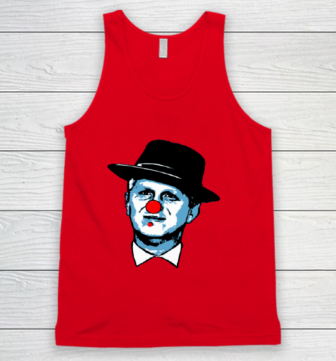 Mike Rappaport Tank Top 5