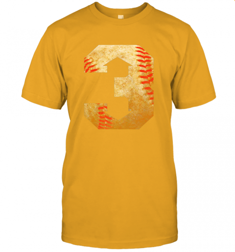 yt8u three up three down baseball 3 up 3 down jersey t shirt 60 front gold