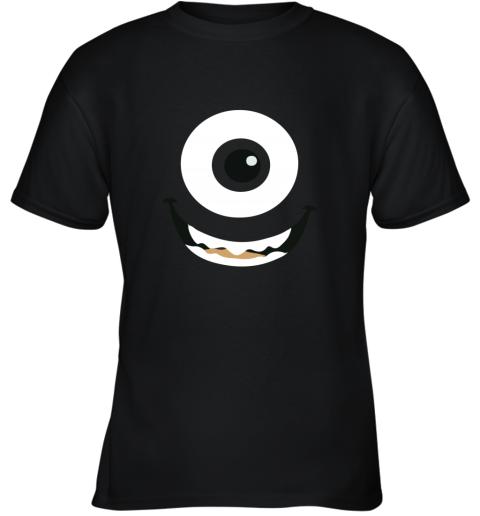 MIKE WAZOWSKI Youth T-Shirt