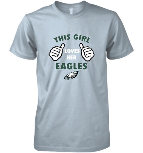 fprb this girl loves her philadelphia eagles premium guys tee 5 front light blue
