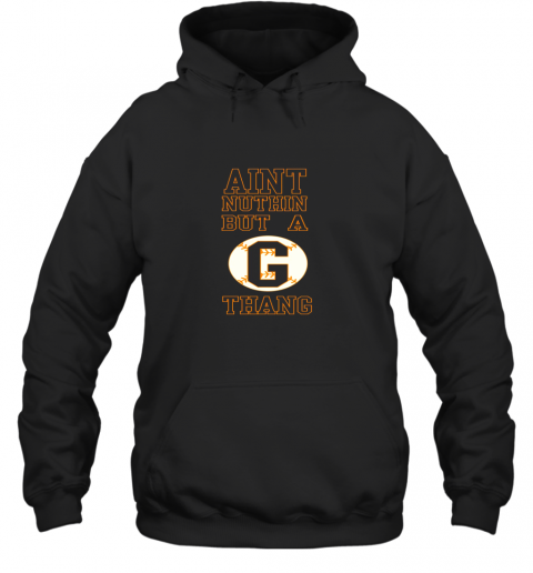 jgnc san francisco baseball hoodie 23 front black