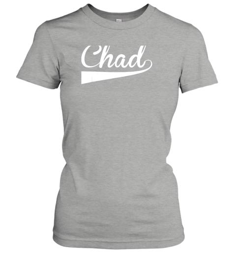 blvq chad country name baseball softball styled ladies t shirt 20 front ash