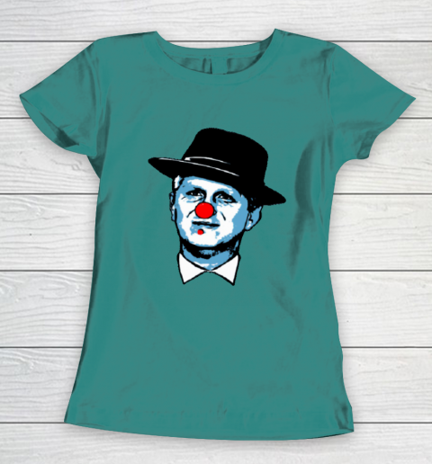 Michael Rapaport Barstool Women's T-Shirt 10
