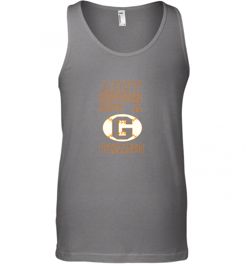mi1v san francisco baseball unisex tank 17 front graphite heather