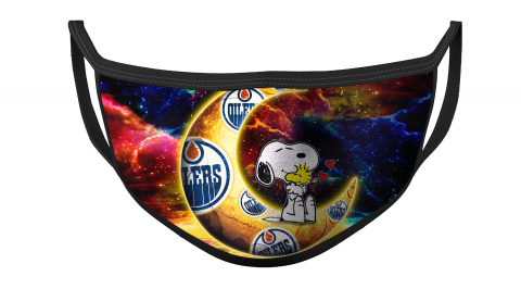 r7xv-nhl-edmonton-oilers-hockey-snoopy-moon-galaxy-for-fans-cool-face-masks-cloth-face-cover-62-front-white-480px.png