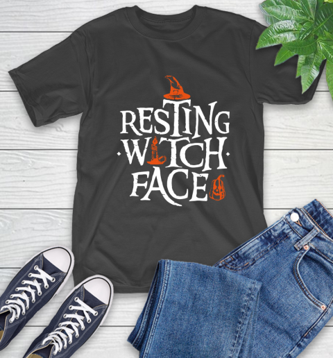 Resting_Witch_Face_Shirt